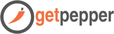 getpepper.com